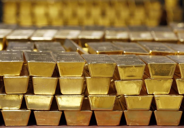 Продать техническое серебро в иваново
