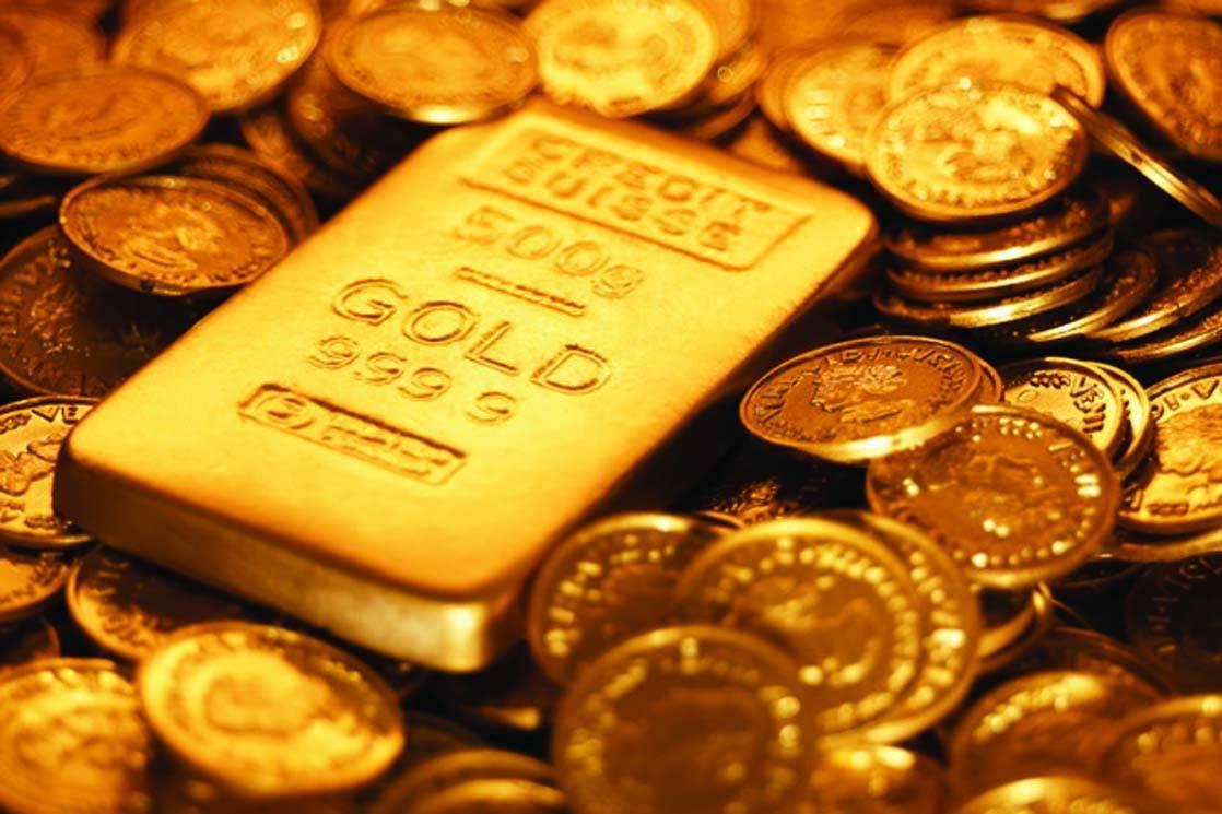 a1f394c43ebf Как получить деньги под залог золота